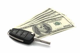auto title loans san diego ca
