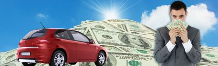 car title loans castro valley ca