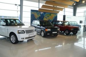 car title loans compton ca