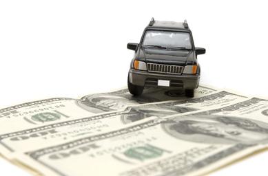 car title loans cupertino ca