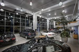 car title loans el cajon ca