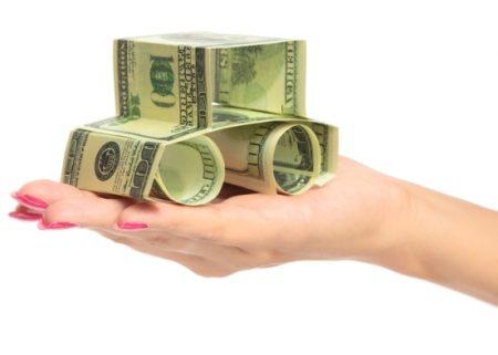 car title loans hesperia ca