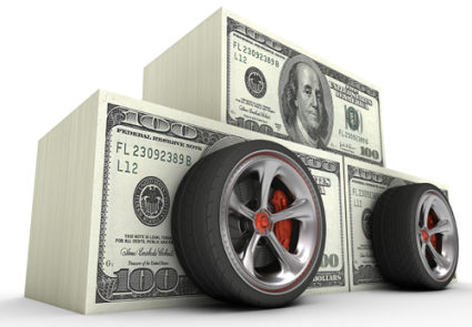 car title loans indio ca