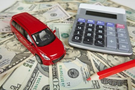 Image result for How to Find a Car Title Lender in CA?