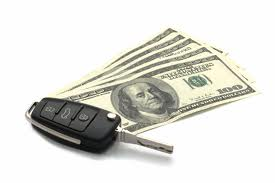 car title loans menifee ca