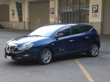 car title loans milpitas ca