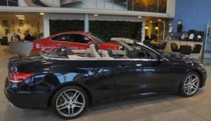 car title loans montebello ca