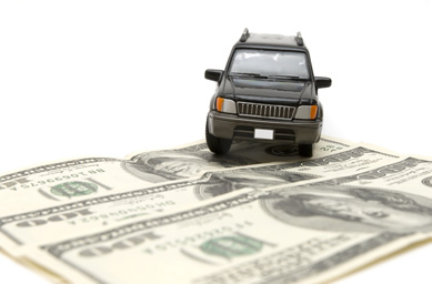 car title loans moreno valley ca