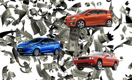 car title loans oxnard ca