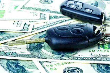 car title loans pleasanton ca