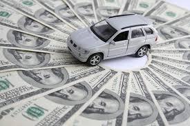 car title loans porterville ca