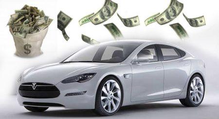car title loans rancho cucamonga ca