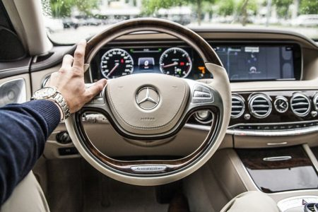 car title loans redding ca