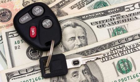 car title loans ventura ca