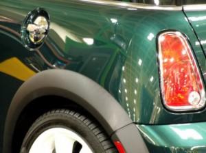 tnl car title loans anaheim ca