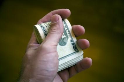 tnl car title loans bellflower ca