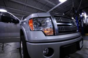 tnl car title loans escondido ca