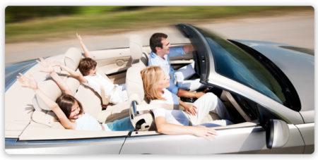 tnl car title loans lakewood ca