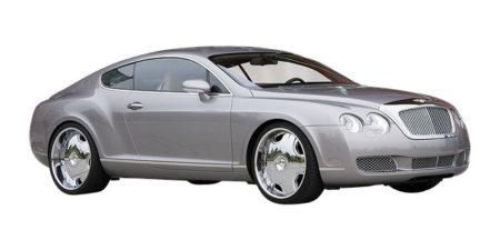 tnl car title loans lompoc ca