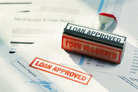 tnl car title loans merced