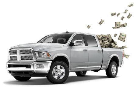 tnl car title loans monrovia ca