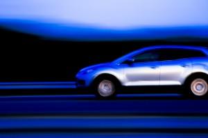 tnl car title loans newark ca