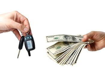 tnl car title loans oakland ca