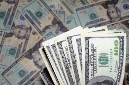 tnl car title loans paramount ca