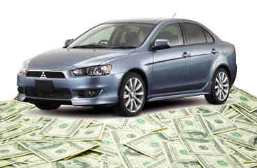 tnl car title loans poway ca