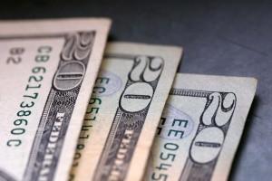 tnl car title loans redwood city ca