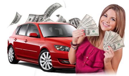 tnl car title loans rohnert park ca