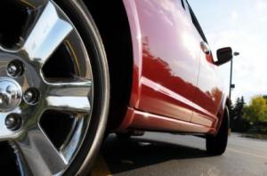 tnl car title loans santa ana ca