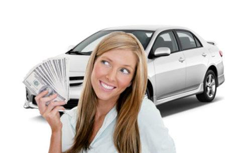 tnl car title loans yuba city ca