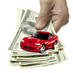 tnl car title loans sugar land tx