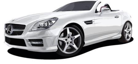 TNL Car Title Loans Alameda CA