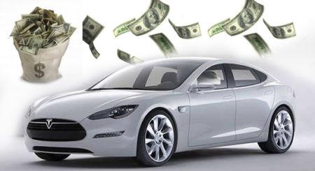 tnl car title loans austin tx