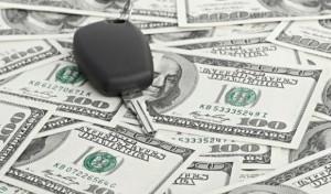 key-money