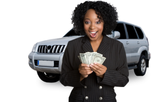 California Car Title Loan Your First Cash Resort