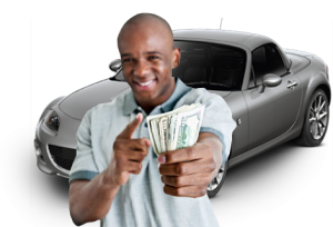 the cash loan for any car owner