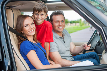 Are You Eligible for a Berkeley Car Title Loan?