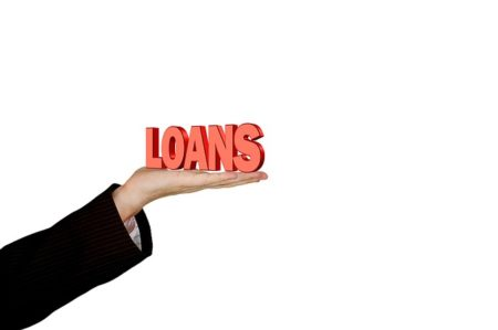 auto title loans designed for everyone