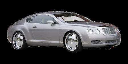 cash from a car title loan in rocklin