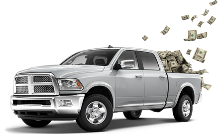 Car Title Loans Are There When You Need Cash