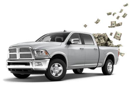 car title loans are always there when you need cash