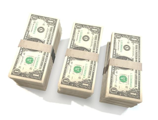 ¿En un aprieto financiero? Evalúe los préstamos de título de vehículo