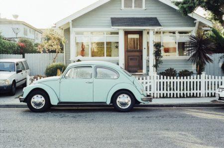 go for a monrovia car title loan