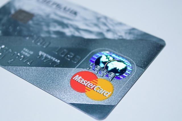 Cómo funciona el informe de crédito de préstamo de título