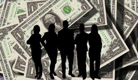 choose the best lender