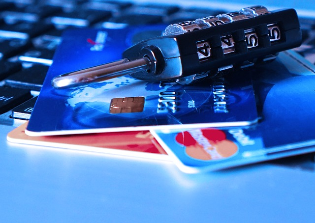 Información sobre los préstamos de título de auto sin verificación de crédito
