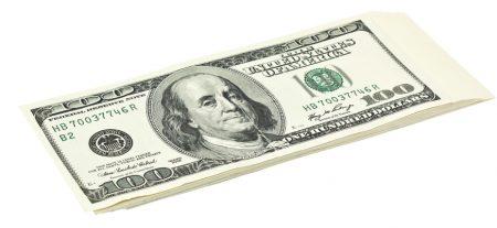 san-antonio-tx-collateral-loans